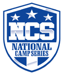National Camp Series profile page