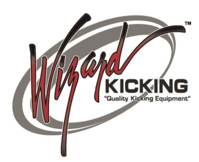 Wizard Kicking: Quality Kicking, Punting & Snapping Products